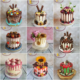 dripcake eindhoven, dripcake verjaardagstaart, dripcake helmond, dripcake nuenen, verjaardagstaart dripcake eindhoven, taart bestellen eindhoven, lekkere taart eindhoven, persoonlijke taart eindhoven, taarten op maat eindhoven, chocolade taart eindhoven