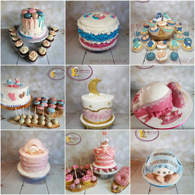 babyshower taarten eindhoven, babyshower gebak eindhoven, babyshower cupcakes eindhoven, gender reveal cupcakes eindhoven, gender reveal taarten eindhoven, zwanger eindhoven, zwangerschap eindhoven, in verwachting eindhoven