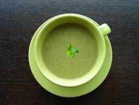 Gemüsesuppe_hanf