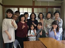 パソコン教室 熊本市