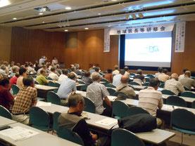 熊本市シルバー人材センター様パソコン講座