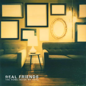 Quelle: Real Friends/Facebook