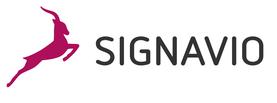 Le logiciel BPM Signavio est conçu, développé et édité par une société basée à Berlin