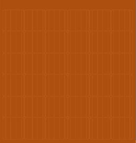 Farbe mit minimalsten Deckungsgrad 8%