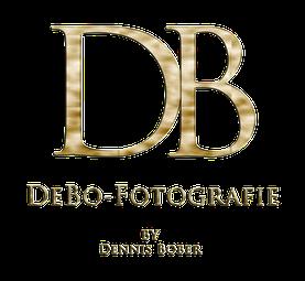DeBo-Fotografie, Werbefotografie, Unternehmensfotografie, Businessfotos, Portraitfotografie, Gewerbefotografie, Lübeck bis Hamburg Dennis Bober.