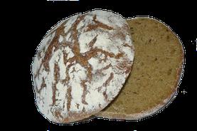 pain pur petit épeautre (ou engrain) pauvre en gluten