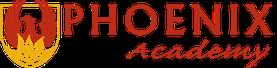 パース-フェニックス・アカデミー-Perth-Phoenix Academy-Australia