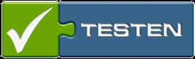 GPS Ortung und Zubehör bequem online bestellen und testen