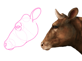 cow_face_painter_s_blog