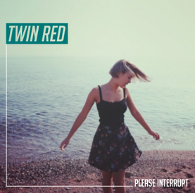 Quelle: Twin Red/Facebook
