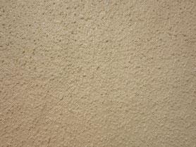 外壁(モルタルリシン) 塗装後