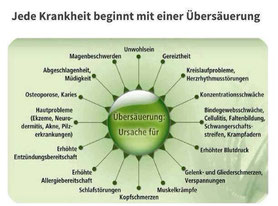 Mobile Gesundheitsberatung in Königs Wusterhausen, Berlin & Brandenburg
