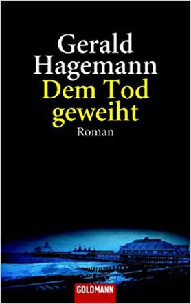 Gerald Hagemann, Robert C. Marley, Goldmann