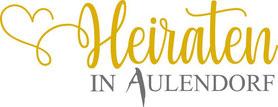 Heiraten in Aulendorf, Manuel Feininger, Fotograf, Filmer, Videograf, Hochzeitsvideo, Hochzeitsfilm, Fotobuch, Hochzeitsfotograf, Brautkleid, Hochzeit, Feier,