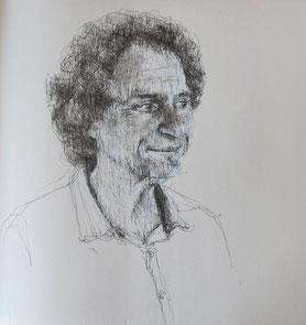 Roman - Geiger