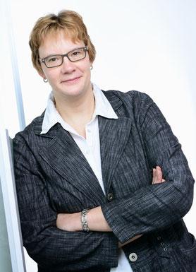 Tanja Krebs