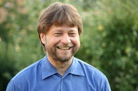Frank Winterstein