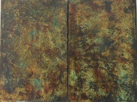 Casani Holzkasten, je 15 x 30 cm - Christiana Sieben
