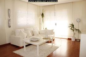 Einrichtungsstile & Möbel - Wandelbar Wohnen