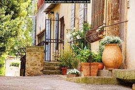Einrichtungsstil, Wohnstil, Wohnen, Einrichten, Wohnideen, Mediterrane Deko, Terrakotta