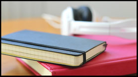 Kalender bei Bürobedarf und Papeterie Kelsch