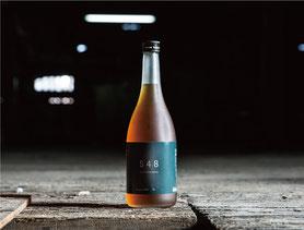 初桜酒造 和歌山酒蔵 日本酒ラベルデザイン クラウドファンディング