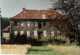 Zustand 1990 110