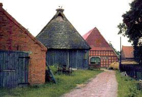 Hof Lehmkuhl