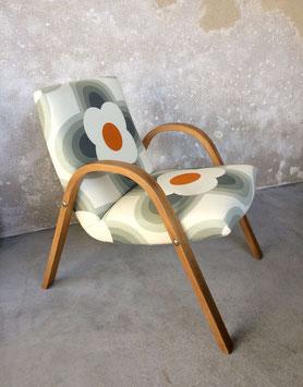 Fauteuils, chaises et rocking chair vintage scandinave