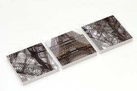 Fotokunst Serien Städte
