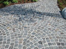 Garten- und Landschaftsbau Fürstenfeldbruck. Gestaltung Ihres Traumgartens