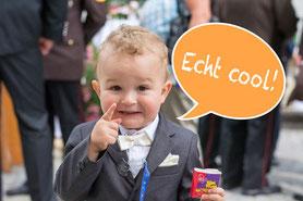 HOCHZEITSFOTOGRAF Egon Fischer in 3452 Heiligeneich - Standesamt, Trauung, kirchliche Hochzeit, Ringfotos, Paarfotos und mehr
