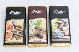 Pichler Schokolade