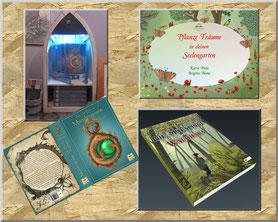 zur Bücherkiste>