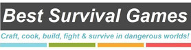 Best Survival Games, die besten survival games, cheats, codes, news new