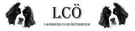 Landseer Club Österreich