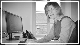 Bernadette Piller - meine Arbeit für Sie