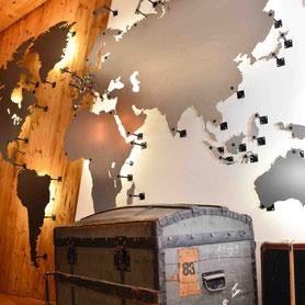 Messebau Ladenbau Architektur Umbau Live Kommunikation Erlebnis Dekoration Event