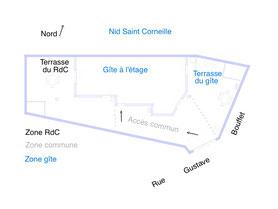 vacances-campagne-gite-oise-tourisme-picardie-hauts de France-gite de France-pêche-parc de loisirs-châteaux-forêts-rando-velo-oisillon-nid saint corneille-verberie