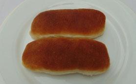 ノウカ(小舟)パン