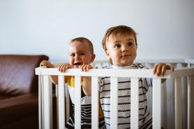 Familienfotograf Frankfurt