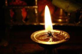 Mantra-Singen