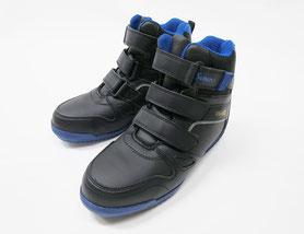 シモン鳶技S028 高所用安全靴