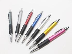 たくみ シャープペン2,0mm