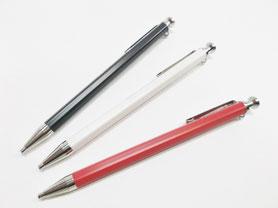 フエキ シャープペンシル2.0mm