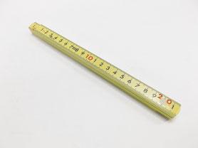 シンワ ファイバー折尺