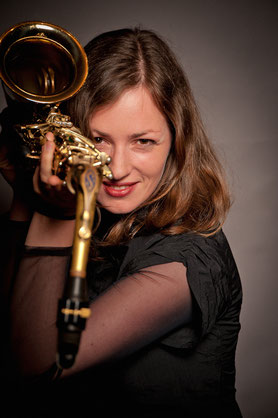Saxophon lernen Köln, Unterricht