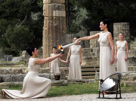 ancient olympia, olympic games,олимпия, олимпийские игры,экскурсии, порт катаколон