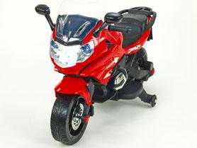 Streetracer/Kindermotorrad/ Kinder Elektromotorrad/Rennmotorrad/Motorrad/rot