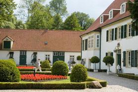 Quelle: Touristik Preußisch Oldendorf